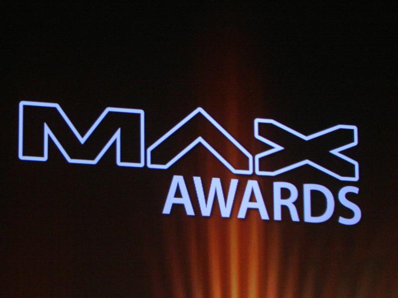 max_awards