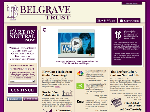 belgrave-screen