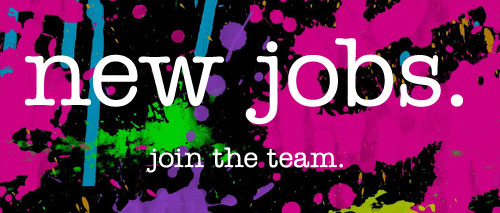 new-job-join-the-team